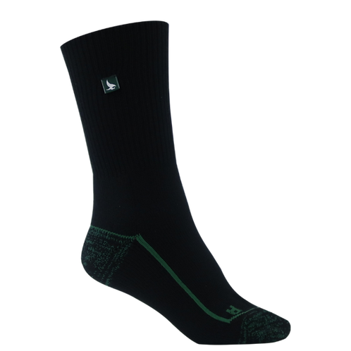 All-Weather Dikamar® socks