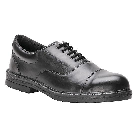 Sapato Oxford FW47 S1P