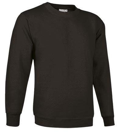 Sweat-Shirt Dublin