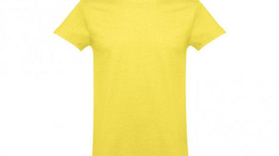 T-Shirt THC Ankara