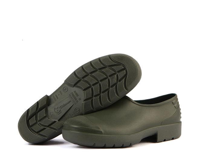 Sapato PVC Primera