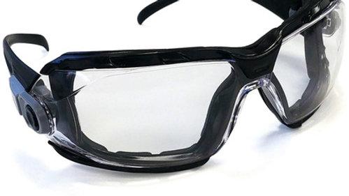 Óculos de Proteção c/ Espuma