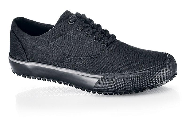 Sapato Saratoga
