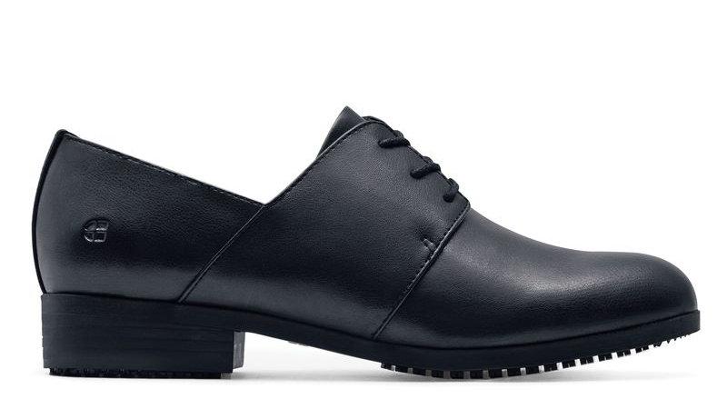 Sapato Madison III