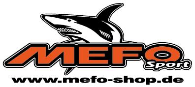 Mefo Company Logo www.mefo-shop.de.png