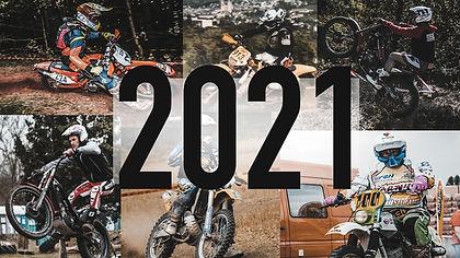 Fahrer2021.jpg