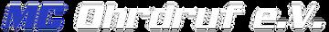 MCO Website Logo.png