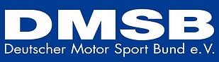 1024px-Logo_DMSB.svg.png