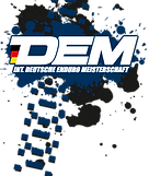 logo_rallycross-dm.png