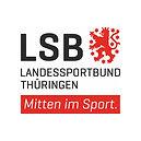 Logo_LSB.jpg