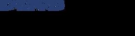 DMSB academy logo.png