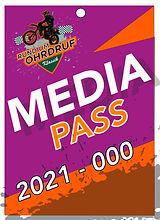MEDIA PASS 2021_edited.jpg