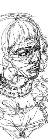 ex01_Troche_Portrait5.JPG