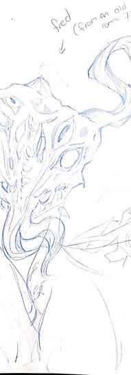 Concept_Sketch_Fred.JPG