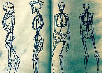 Skeletal_Gesture.jpg