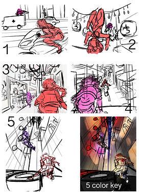 Tokyo_conflict_Thumbnails.jpg