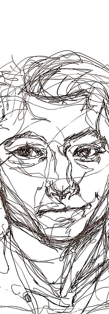 ex01_Troche_Portrait8.JPG