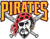Los Pirates