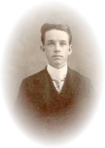 Arthur-Smith.png