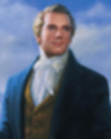 nauvoo-temple-joseph-art-lds-82988-galle