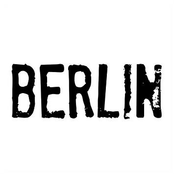 Box BERLIN Landingpage.png