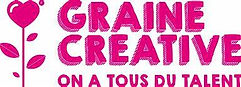 Graine Creative.jfif