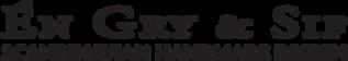 logo-engryogsif-dk.png