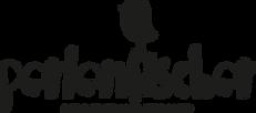 logo Perlenfischer.png