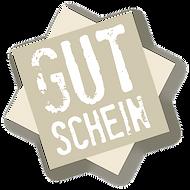 HHS_Stern_Gutschein_schatten.png