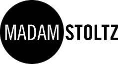 Madam_Stoltz_Logo_schischi_home.jpg