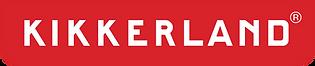 logo Kikkerland.png