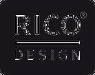 Rico%20Design%20Logo_edited.png