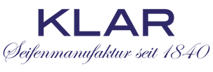 klar-seifen-logo595b4c999954b.png
