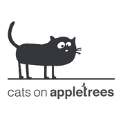 LOGO%20Cats_edited.png