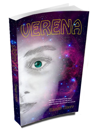 Verena Cover 3D flat shadow 2 merged cop