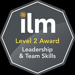 Chwarae Teg - L2_L_TS_award.png