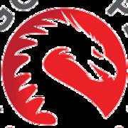 dragon-perks-logo (1).png