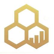 Beesure%252520Social%252520media%2525203%252520tiles%252520(3)_edited_edited_edited.jpg