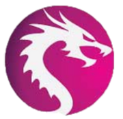 trilogy-dragon-account- icon.png