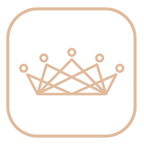 Icon-Pink-Outline.png