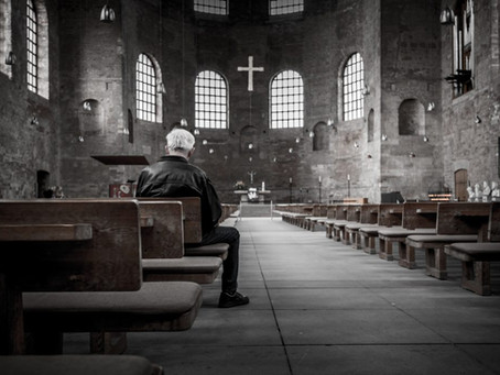 7 Things To Consider At Funerals