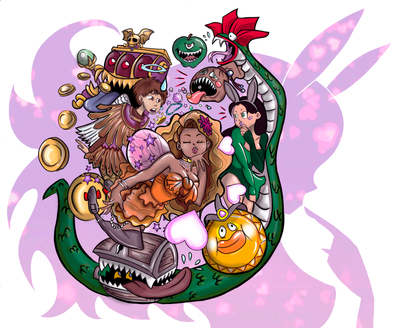 casino definitivo a color def.png