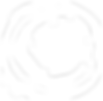 logo_renan_white.png
