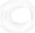 Crow-Logo-Vazada-White.png