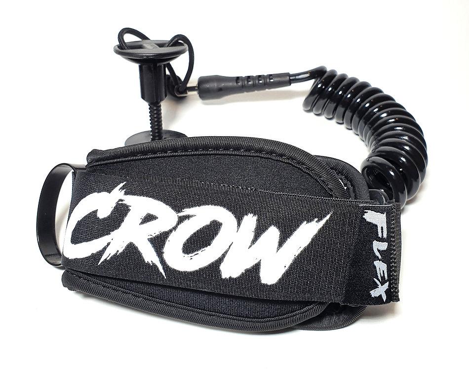 CROW LEASH PRO