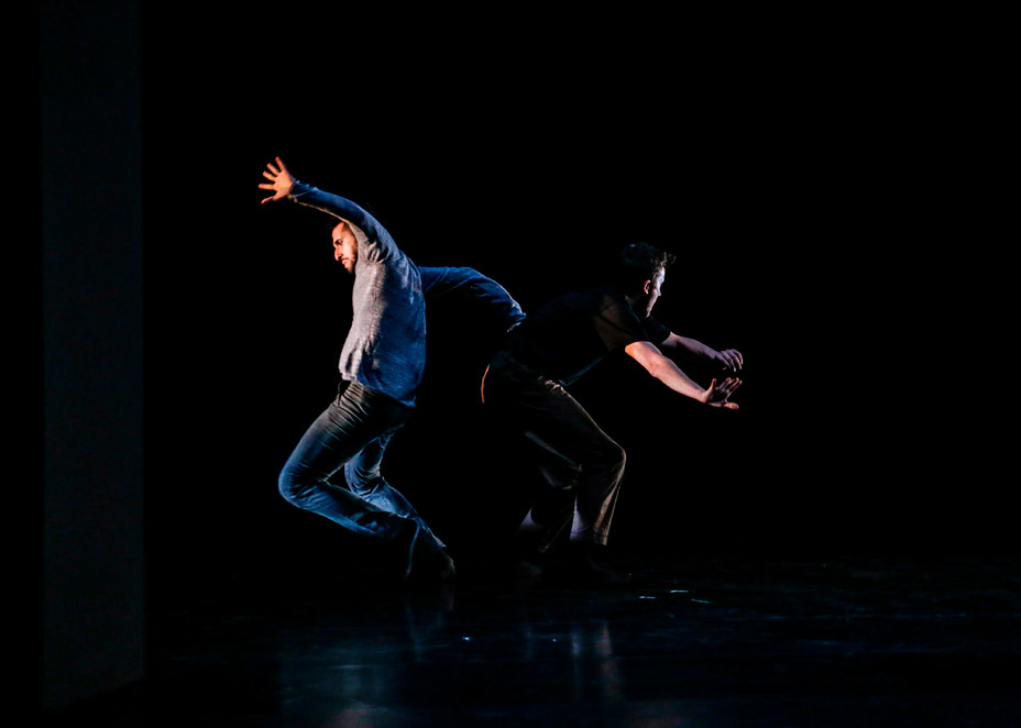 dance_FOTO-christina-iberl7.jpg