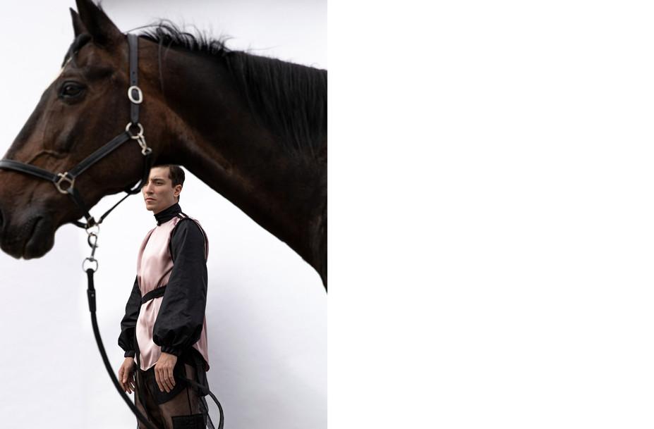 quidam_equus_FOTO-christina-iberl6.jpg