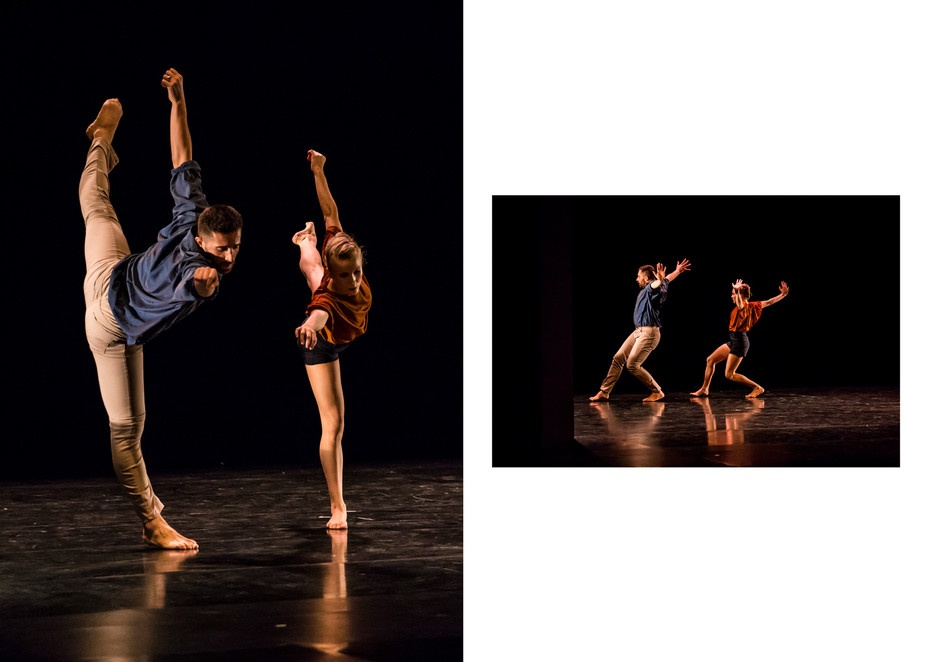 dance_FOTO-christina-iberl6.jpg