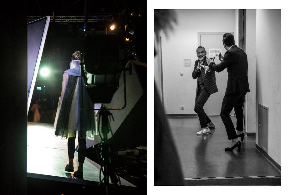 backstage_all_day_drama_FOTO-christina-i