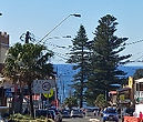 Shellharbour Village